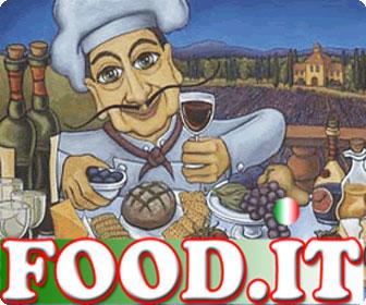 food.it