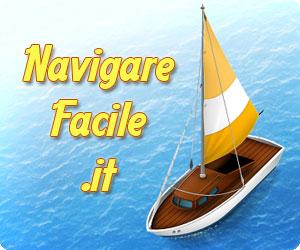 Navigare Facile