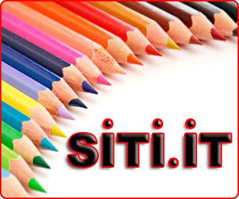 Siti.it