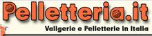 pelletteria.it