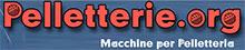 pelletterie.org