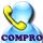 compro.it